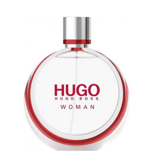 893839-EDP-HUGO-WOMAN-30ML-1