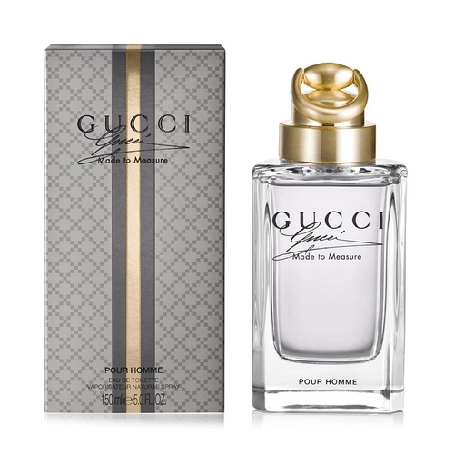 82438917-Made-To-Measure-Gucci-EDT