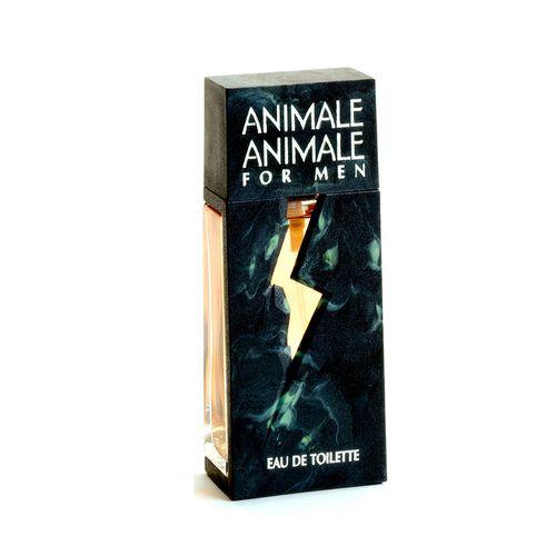 310-ANIMALE-ANIMALE-FOR-MEN-EDT-100ML-SPRAY-1