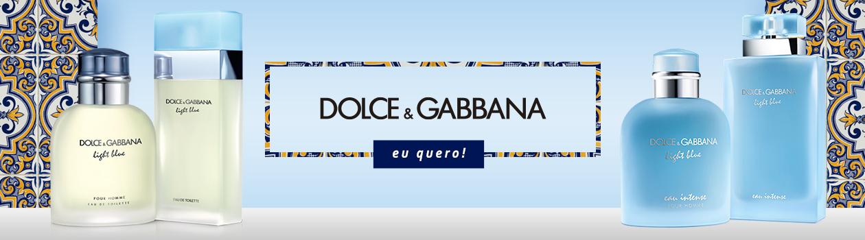 DG Blue